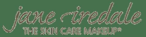 Jane-Iredale-logo-min